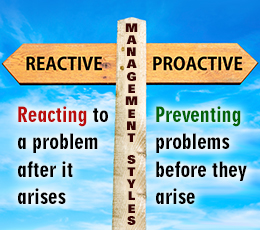 reactive vs proactive human resource management blog rs boy thinking cap clipart boy thinking clipart black and white